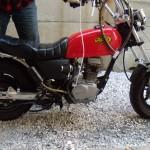 DSCN0917